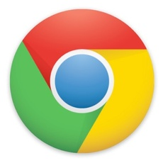 """Google Chrome propose enfin une option """"Do Not Track"""""""
