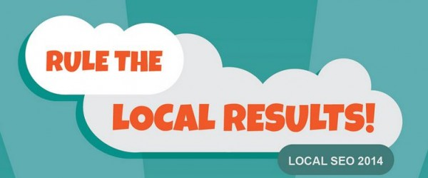 infographie-seo-local-1