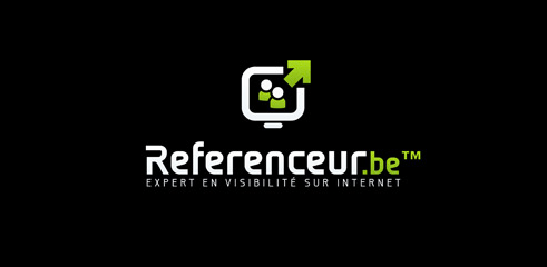 referenceur-be-emploi