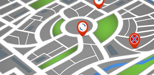 maps anonnces payantes locales-top